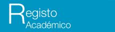 Registo Académico